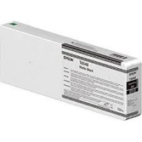 Epson Singlepack Light Black UltraChrome HDX/HD 700ml