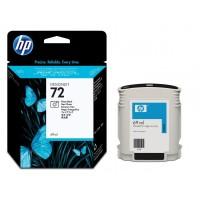HP No. 72 Ink Cartridge Photo Black - 69ml