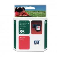 HP No. 85 Ink Printhead - Magenta