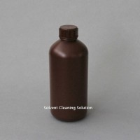 HP Solvent Cleaning Solution