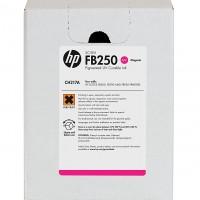 HP FB250 UV Curable Ink Magenta 3000ml