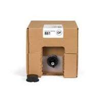 HP No. 881 Latex Optimizer Ink Cartridge - 5000ml