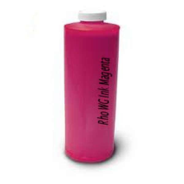 Durst Rho WG Ink Magenta 1 Ltr