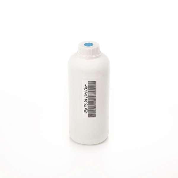 Durst Rho WG Ink Light Cyan 1 Ltr