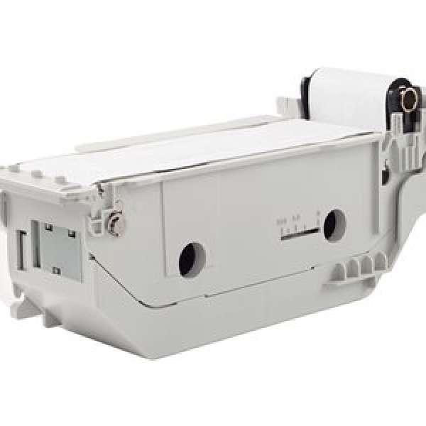 HP No. 841 Maintenance Cartridge