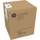 HP No. 881 No. 886 Latex Ink Cartridge White - 3000ml