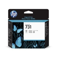 HP No. 731 Ink Printhead