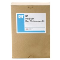 HP 91 User Maintenance Kit
