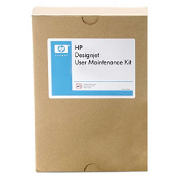 HP 91 User Maintenance Kit