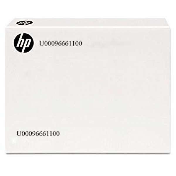 HP Wiper Sponge