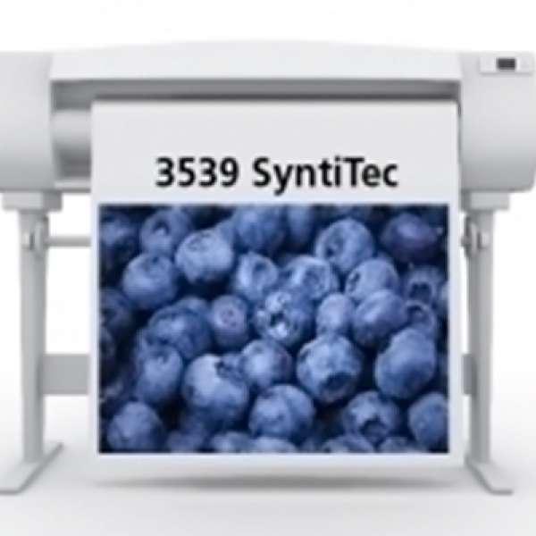 Sihl Syntitec PP Film Easytack 205mic Matt 914mm x 30m