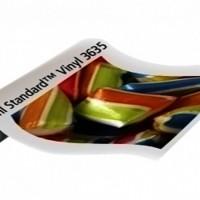 Sihl Standard SA Vinyl Matt 145mic 1524mm x 30m