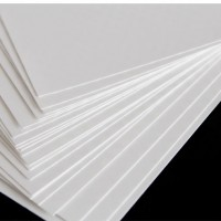 Imola Photo Paper PE 240gsm Satin Self Adhesive 1067mm x 30m