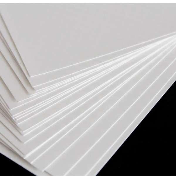Imola Photo Paper PE 240gsm Satin Self Adhesive 1067mm x 30m