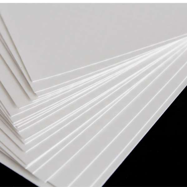 Imola Photo Paper PE 240gsm Satin Self Adhesive 1524mm x 30m