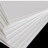 Imola Photo Paper PE 165gsm Satin 1270mm x 50m