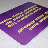 Neschen Print n Walk Floor System 1067mm x 30m