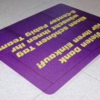 Neschen Print n Walk Floor System 1372mm x 30m