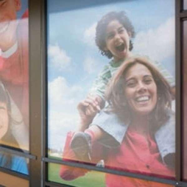 WindowFIX 3 Year Laminate 1300mm x 50m