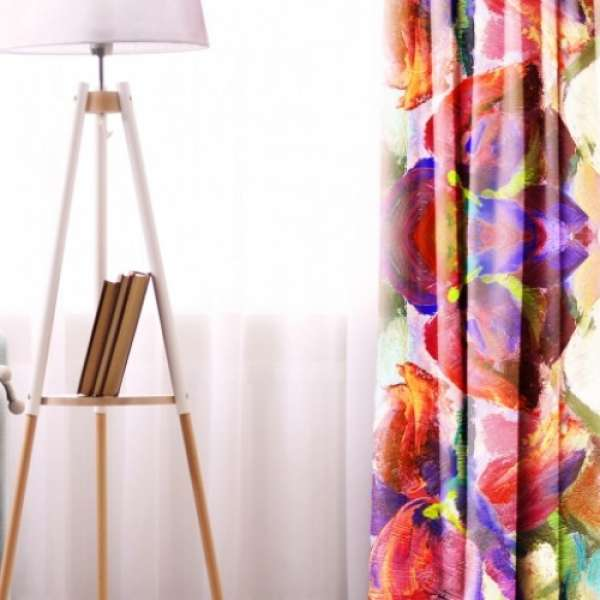 DuraVibe Latex Polyester - Phoenix 1499mm x 50m