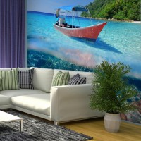 KernowJet Interiors 620 KernowJet Interiors 620 - Canvas - 1300mm x 30.5m