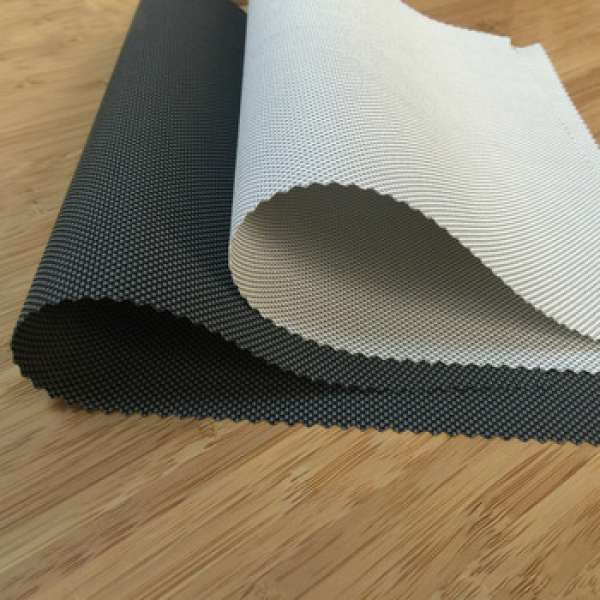 Drytac Polar Inter White Matte PVC (Calendared Monomeric) 1070mm x 50m