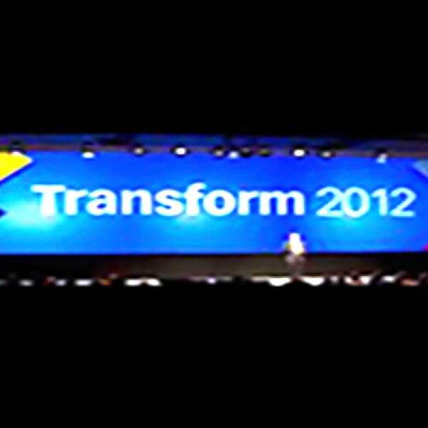 VorTex Display Universal (VDU) U170 Woven Frontlit/Backlit 100% Polyester Textile Display 1550mm x 50m