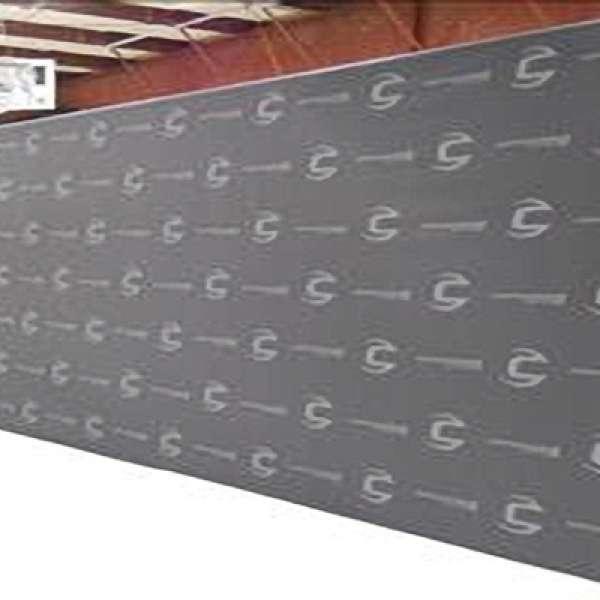 Vortex Opaque 280gsm 5000mm x 50m