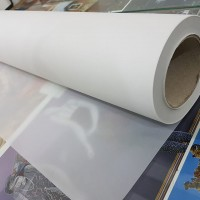 Tracing Paper 610mm x 50m