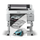 Epson SureColor SC-T3200 | Perfect Colours - small thumb
