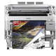 Epson SureColor SC-T5200D-PS - small thumb