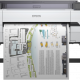 Epson SureColor SC-T5400 - small thumb