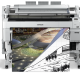 Epson SureColor SC-T7200D - small thumb