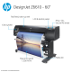 HP DesignJet Z6610 Large Format Graphics Printer - 60