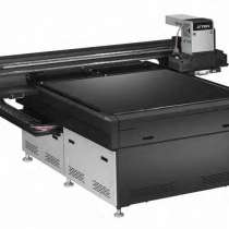 JETRIX KX3 Printer