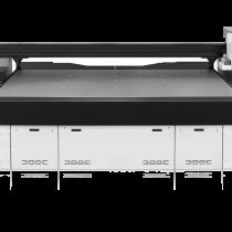 JETRIX LXi8 UV-LED Printer