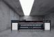 JETRIX LXRi320 LED-UV Printer