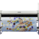 Mutoh ValueJet-1324 - small thumb