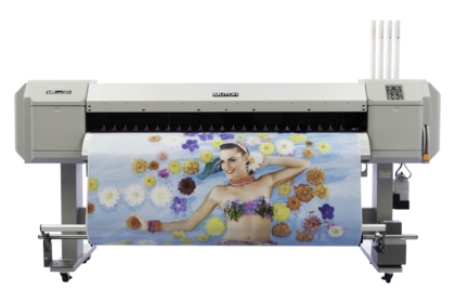 Mutoh ValueJet-1324 - product picture