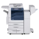 Xerox WorkCentre 7525 Series - small thumb