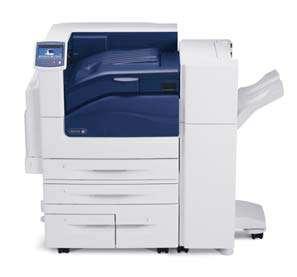 Xerox Phaser 7800 Colour Printer