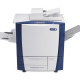 Xerox ColorQube 9300 Series - small thumb