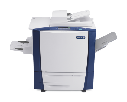 Xerox ColorQube 9300 Series - product picture