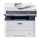 Xerox® B205 Multifunction Printer - small thumb