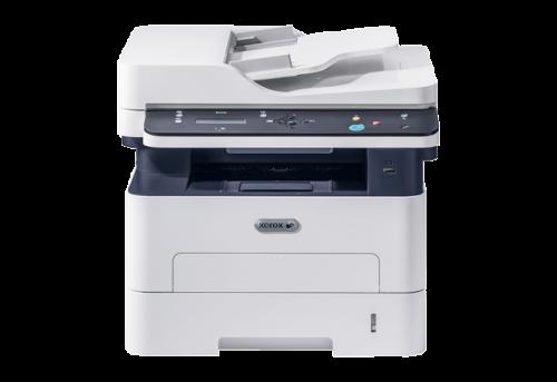 Xerox® B205 Multifunction Printer