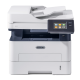 Xerox® B215 Multifunction Printer - small thumb