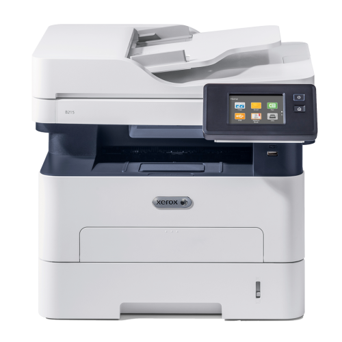 Xerox® B215 Multifunction Printer