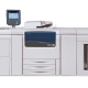 Xerox Color J75 Press - small thumb