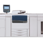 Xerox® color J75 Press Printer • High quality Colour Automation