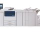 Xerox Color C75 Press - small thumb